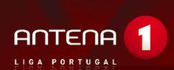antena1 logo