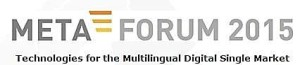 metaforum logo