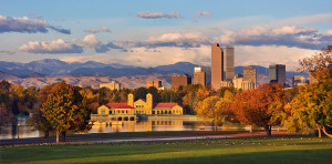 denver-skyline-city-park-fall