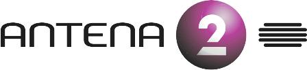 RDP_Antena_2