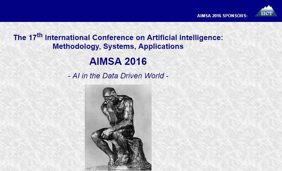 aimsa2016